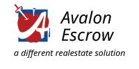 Avalon Escrow